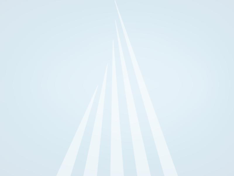 Affcu logo contrails v2