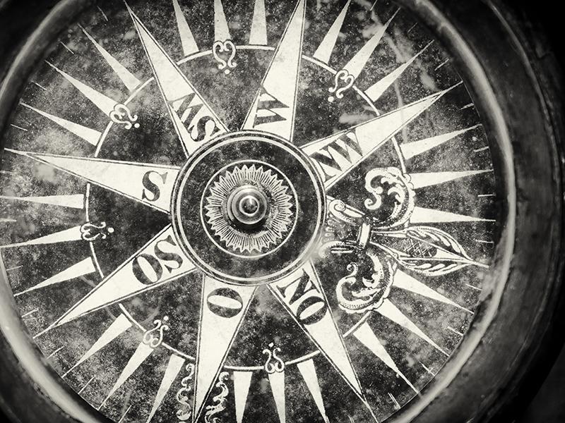 Compass 800x600