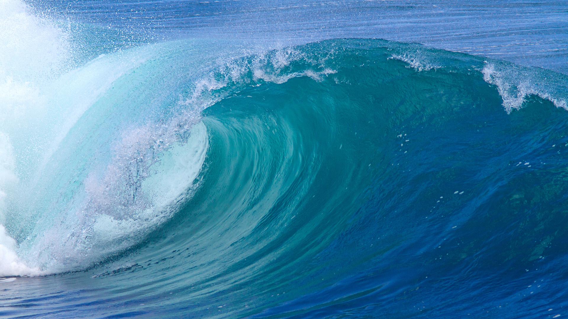 Wave 1920x1080px  2