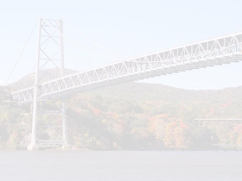 Landing page bridge 2